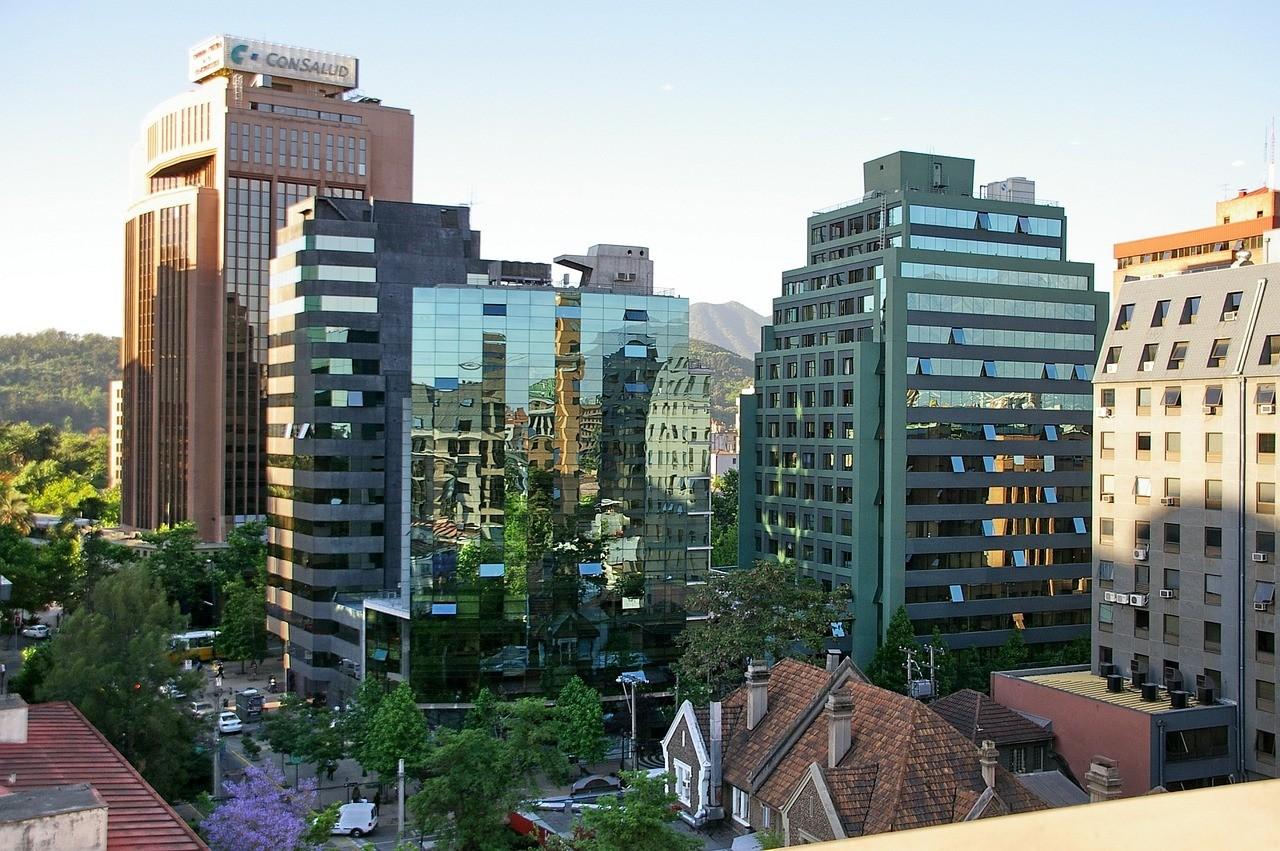 10 gute Gründe warum auch Du unbedingt in Immobilien investieren solltest ?