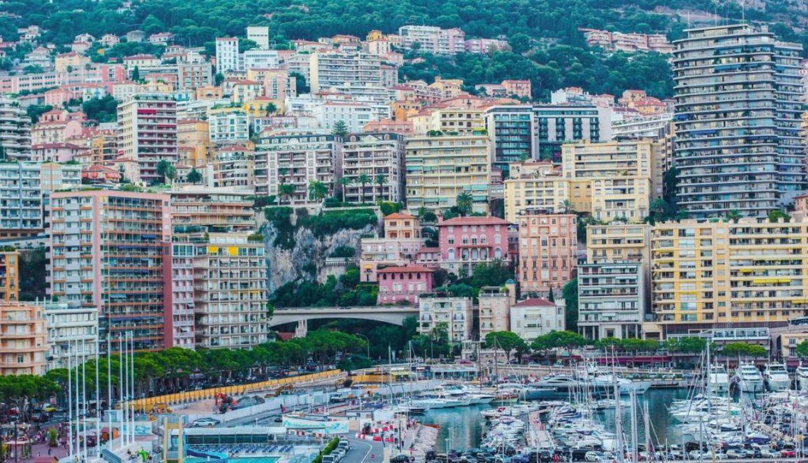 Wie Du Dein Immobilienprojekt mittels Crowdinvesting finanzierst