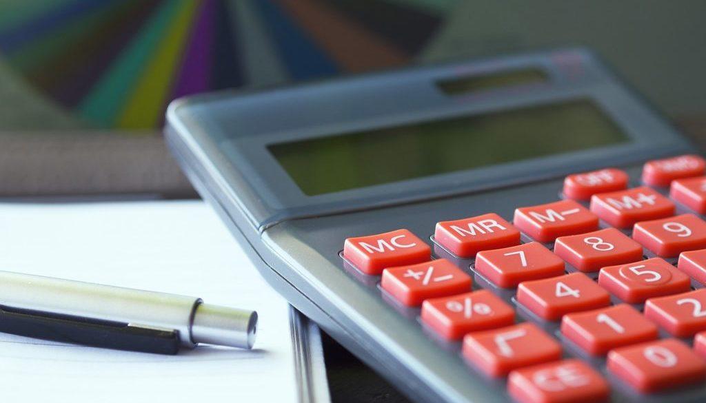 So investierst Du in Immobilien - die Checkliste