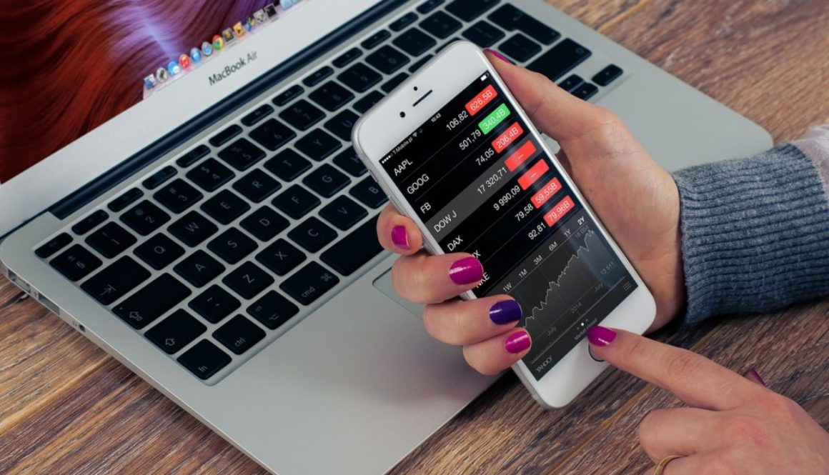 Immobilien oder Aktien: Welche Kapitalanlage bietet Dir mehr Rendite ?