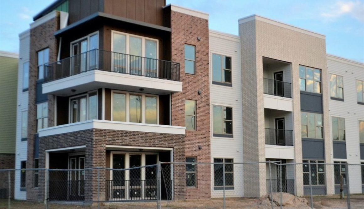 Die 2 Cashflow-Strategien bei Immobilien