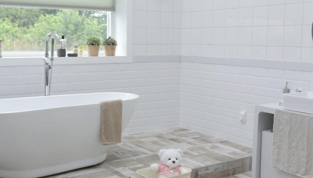 Immobilien günstig renovieren & sanieren