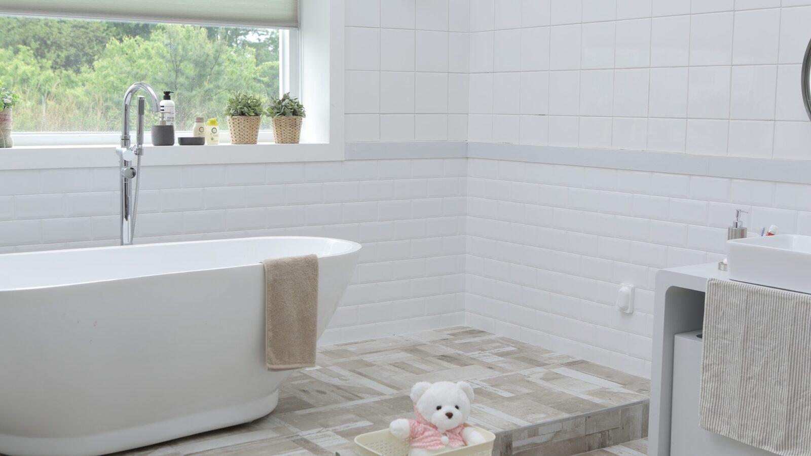 blog erfolg mit immobilien. Black Bedroom Furniture Sets. Home Design Ideas