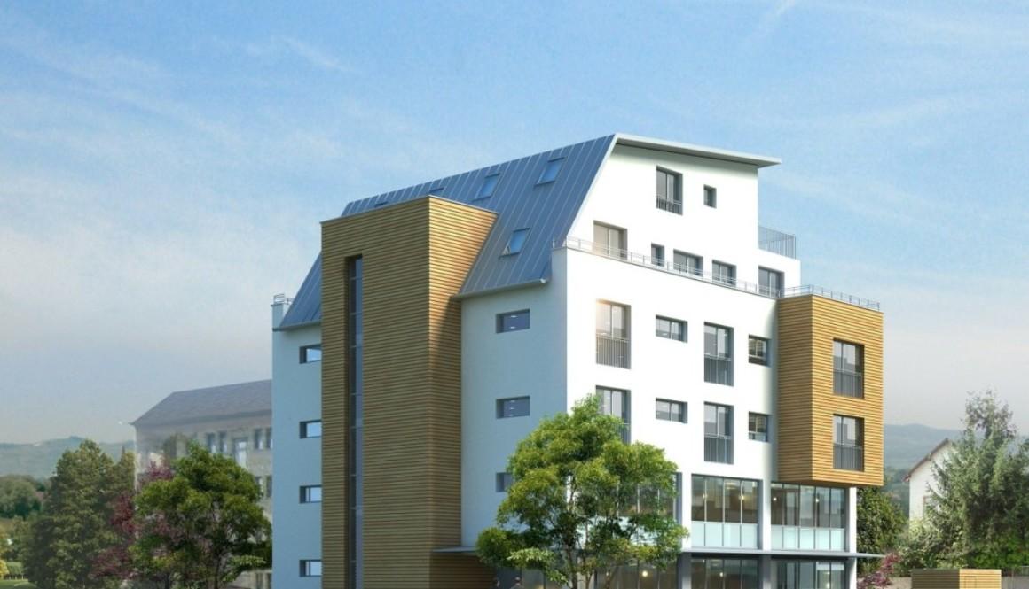Grundbegriffe bei Immobilien zur Kapitalanlage