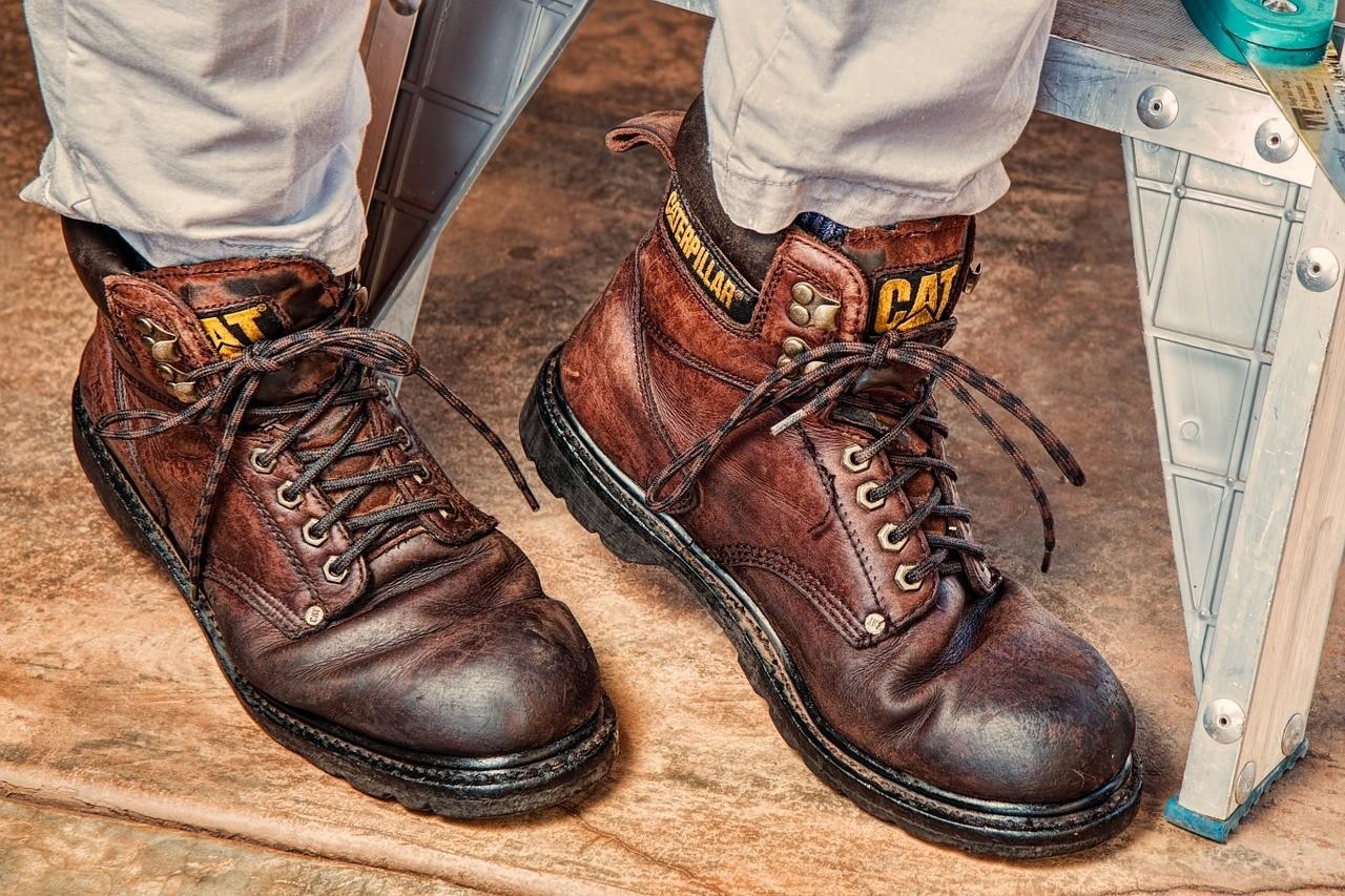 Handwerkerarbeiten – Dein Mieter muss diese tagsüber dulden