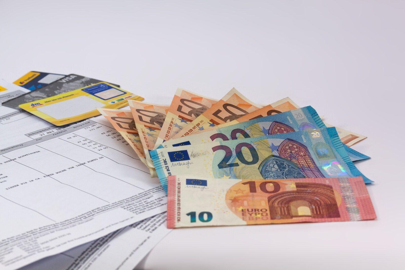 Betriebskosten – Du als Vermieter kannst den Umlageschlüssel bestimmen