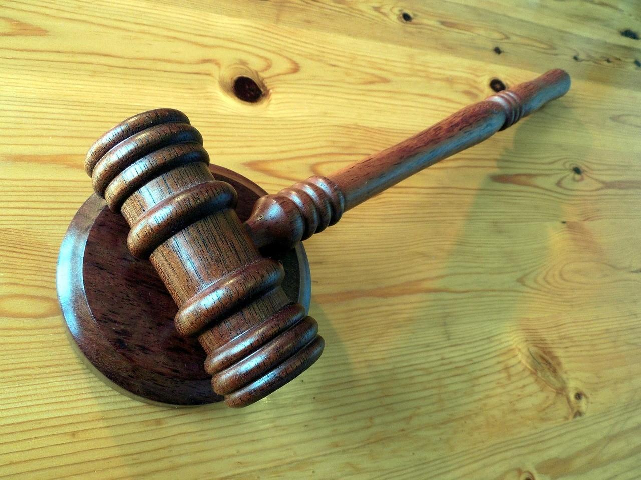 Zwangsversteigerungen – wie Du ohne Konkurrenz Immobilien kaufen kannst