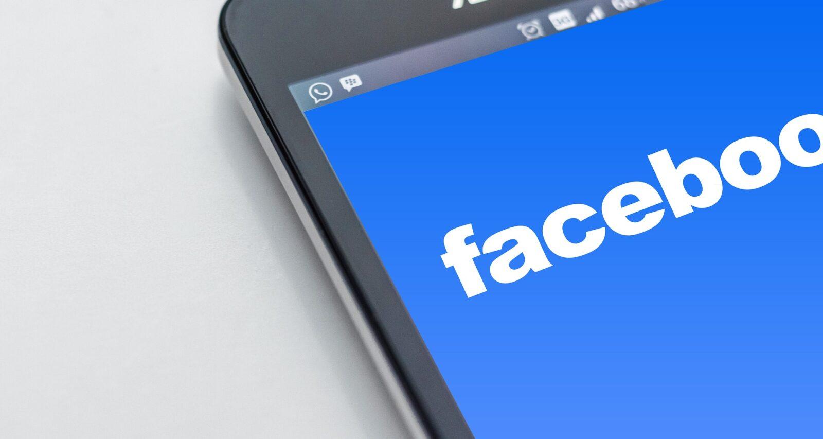 Facebook zum Einkauf bzw. zur Vermarkung Deiner Immobilien nutzen