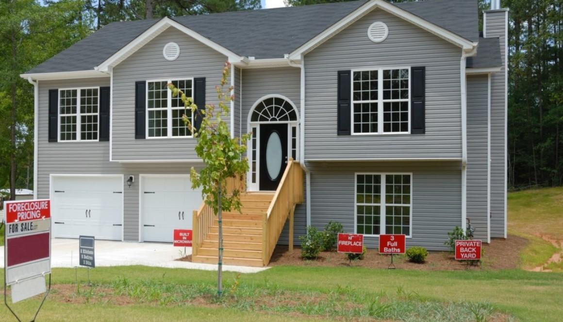 Immobilienmakler – Wie Du einen guten Makler findest