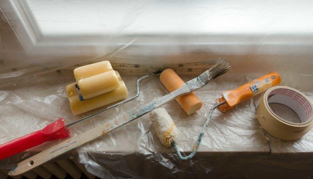 Sondereigentum – Sanierungskosten trägt dabei nicht die WEG